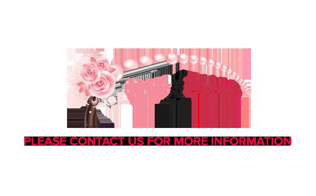 Guns To Roses